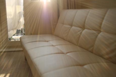 Yoko Sofa Bed