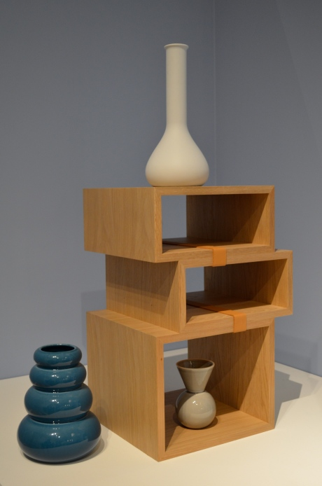 Modern home accessory  designs by Sir Terence Conran