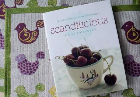 Scandilicious Cook Book